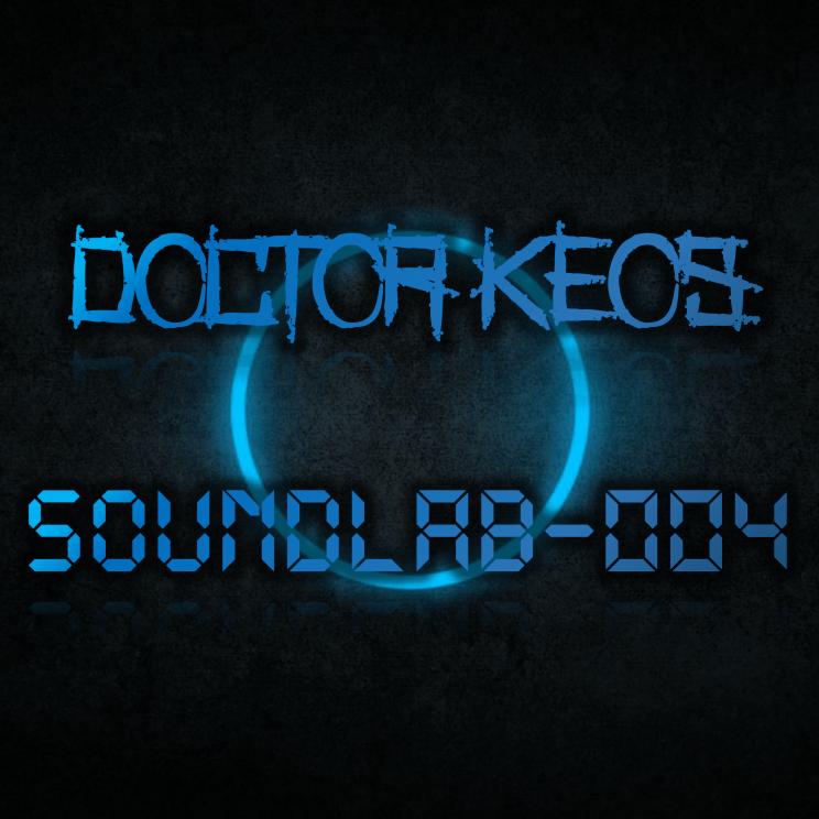 soundlab-cover-4-1