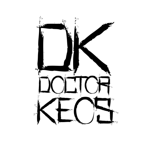 cropped-DOCTOR-KEOS-HORROR-LOGO-2017-1.png