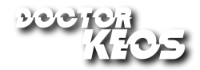 Doctor Keos